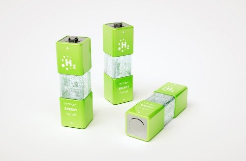 battery_pingwest 041304