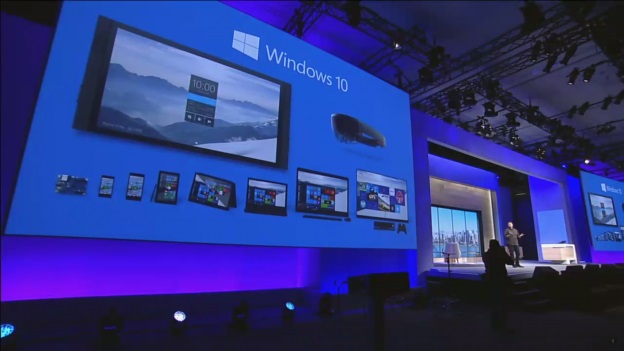build-2015-windows