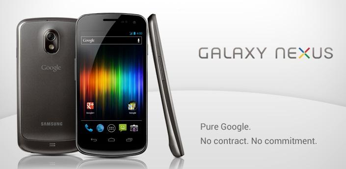 galaxy-nexus