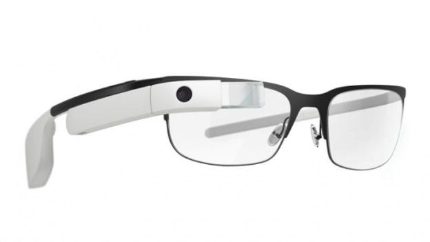 google-glass-04262015-624x351