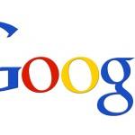 Google X 實驗室將投入更多心力在電池研發