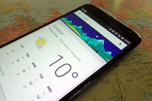 google-now-nexus