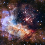 重塑人類對宇宙的認知,哈伯望遠鏡歡慶 25 周年!