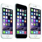 維修 iPhone 不再找電信公司?蘋果將收回在台 iPhone 授權維修