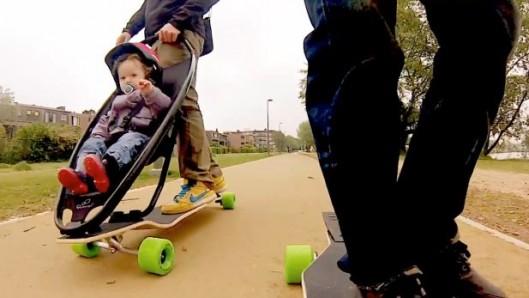 longboard_stroller-4