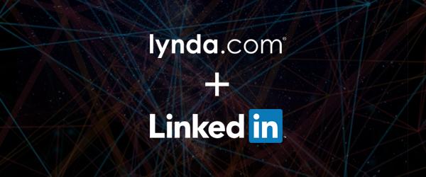 lynda-to-join-linkedin-600px
