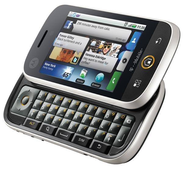 那些年手機螢幕解析度的進化史