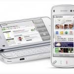 Nokia 否認它們將重返手機市場