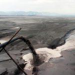 科技創造更美好世界?稀土產地內蒙古一隅成黑暗世界