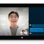 微軟 Skype Translator 語音翻譯服務開始支援中文