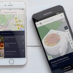 欲收購 Nokia HERE 地圖,Facebook、阿里巴巴等加入潛在買家名單