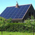 美國電力公司與家用太陽能系統業者槓上