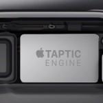 首批 Apple Watch 故障頻傳,但蘋果仍不打算召回