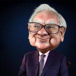 Warren Buffett 0504