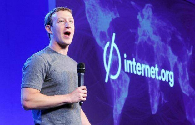 facebook internet.org 20150505