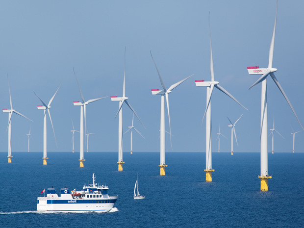 offshore wind 20150505