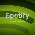 串流音樂服務未有獲利,傳 Spotify 搶進網路影音市場