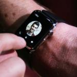 別買!12 個讓你扔掉 Apple Watch 的理由