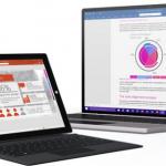 搶先體驗!微軟 Office 2016 公開預覽版開放下載