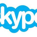 「Skype」和「Sky」傻傻分不清?微軟 Skype商標歐洲遭禁