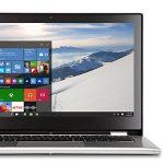 Windows 10 將是最後一版 Windows?