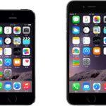 KGI: iPhone 6s 將有 A9 處理器、玫瑰金色、相機升級