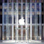 蘋果很賺錢,但這些公司更吸金