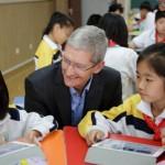傳蘋果正在與阿里巴巴商談 Apple Pay 合作