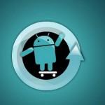富士康戰略投資 Android 第三方 ROM 開放商 Cyanogen