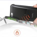 挑戰 Apple Pay!三星 2.5 億美元收購行動支付公司 LoopPay