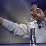 莫博士:下一個「三星」將來自中國,可能就是小米科技