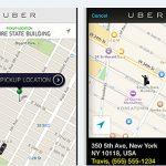 撐估值!Uber 將傭金費率提高至 30%