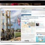 蘋果將推出 iPad 多視圖功能,兩款 12 吋 iPad 研發中