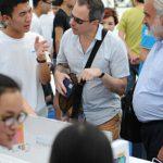 Bloomberg:亞洲對抗美國,智慧型手機市場進入冷戰時代