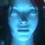 Siri 的挑戰者來了!微軟 Cortana 登陸 iOS / Android