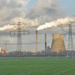 中國給力,2014 年全球碳排放總量 40 年來首見持平