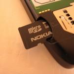 為什麼愈來愈多智慧手機廠商捨棄 micro SD 卡擴充?