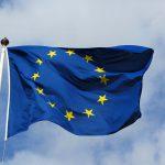 歐元區經濟回溫,高本益比、深具成長潛力類股現身!