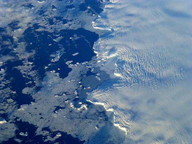 ice shelf 20150515