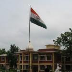 FLICKR  Jagadguru Rambhadracharya