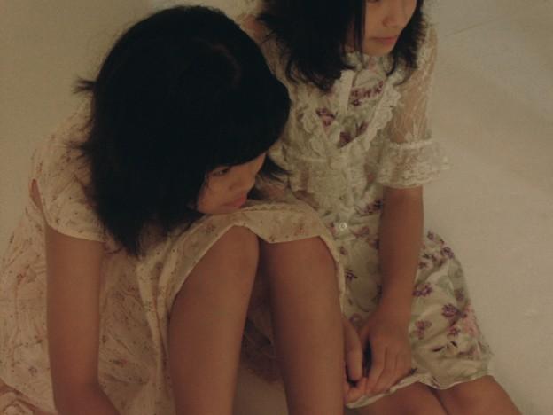 flickr Huiju Sin