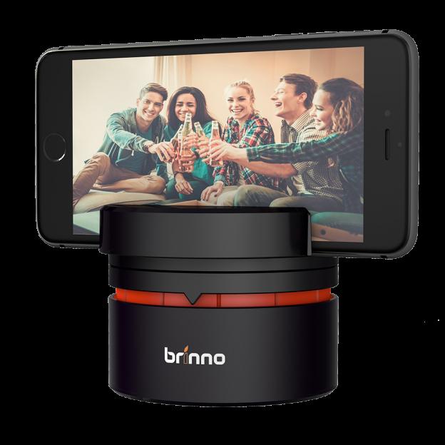 brinno 20150522
