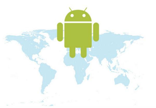 Android M 傳支援指紋辨識,台廠有望吃補