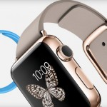 Tim Cook 認為 Apple Watch 對於開發者吸引力遠勝 iPhone 和 iPad