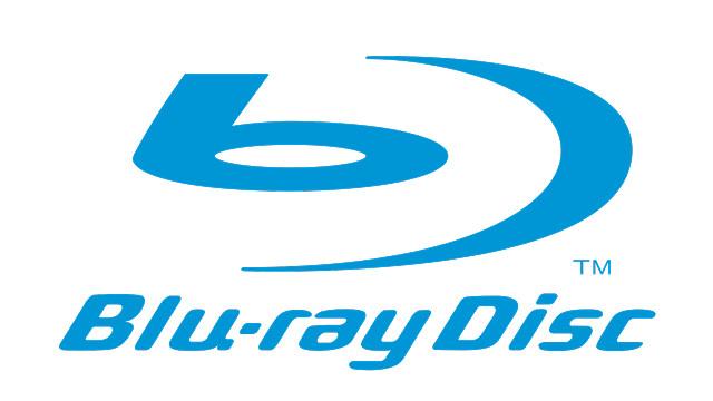 Blu-ray_techbang0515_640x360