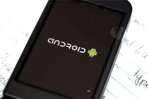個資超難刪乾淨,賣 Android 手機請三思