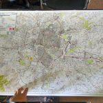 鍵盤救災超過四千人參與!開放街圖在尼泊爾地震再次發威