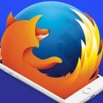 首波 Firefox for iOS 預覽版紐西蘭釋出,正式版年底推出