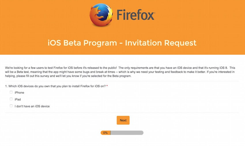 Firefox-for-iOS_beta-testing-program_1