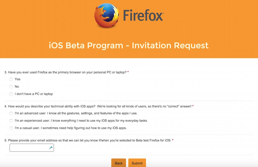 Firefox-for-iOS_beta-testing-program_2